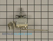 Oven Thermostat - Part # 2309978 Mfg Part # 623921