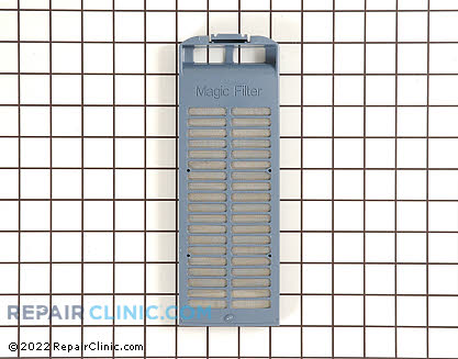 Air Filter (OEM)  WH43X10036 - $42.40