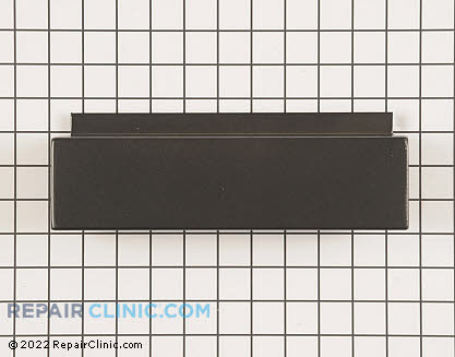 Drip Tray (OEM)  666421 - $105.35