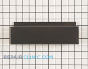 Drip Tray - Part # 1388523 Mfg Part # 666421