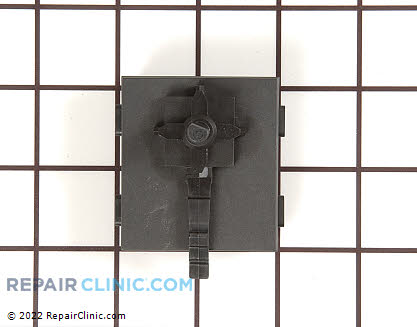 Temperature Control Switch (OEM)  W10114118 - $43.80