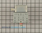 Magnetron - Part # 1389342 Mfg Part # 101214