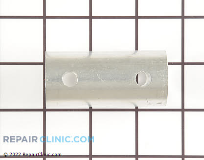 Ring Tool (OEM)  101539 - $9.80