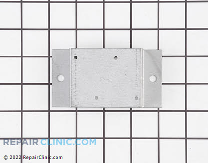 Spacer (OEM)  36275 - $7.20
