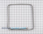 Gasket - Part # 1391540 Mfg Part # 62810