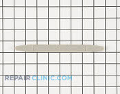 Ring Tool - Part # 1391597 Mfg Part # 62974