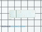 Top Hinge - Part # 1391909 Mfg Part # 66502