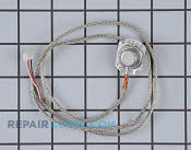 Sensor - Part # 1392232 Mfg Part # 66856