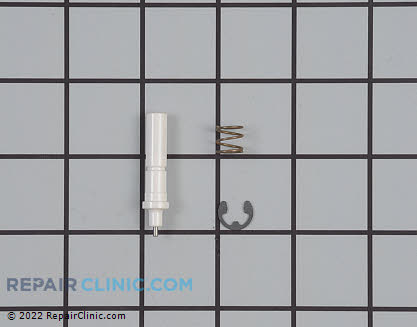 Spark Electrode 700207 Main Product View