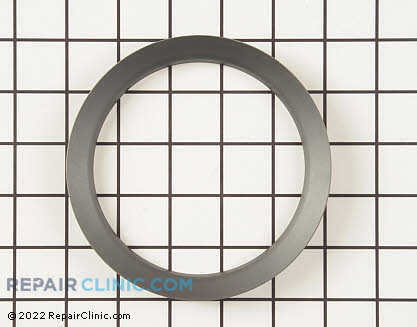 Range/Stove/Oven Surface Burner Rings