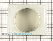 Air Duct - Part # 1394087 Mfg Part # KIT01937