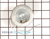 Light Housing - Part # 1394261 Mfg Part # SB02300791
