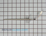 Oven Sensor - Part # 1394200 Mfg Part # W10181986