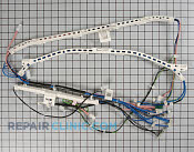 Wire Harness - Part # 1394268 Mfg Part # W10169929