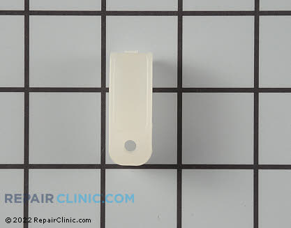 Clip (OEM)  MCCF5/7WBX-54