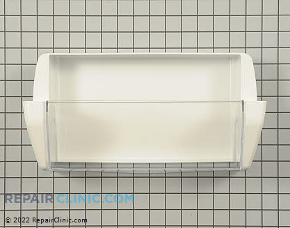Lg Door Shelf Bin Assembly
