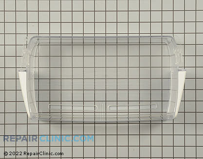 Door Shelf Bin (OEM)  AAP36817401