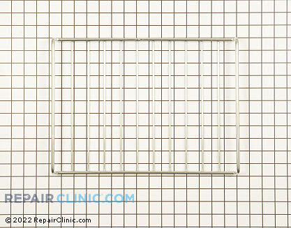 Oven Rack (OEM)  5026W1N001B - $19.35