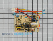 Main Control Board - Part # 1397639 Mfg Part # EBR39266613