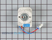 Evaporator Fan Motor - Part # 1399554 Mfg Part # WR60X10240