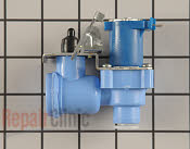 Water Inlet Valve - Part # 1398828 Mfg Part # MJX41178908