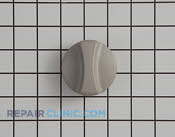 Knob - Part # 1407359 Mfg Part # 2186494AP