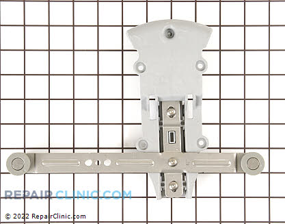 Rack Adjuster (OEM)  W10153533, 1399622