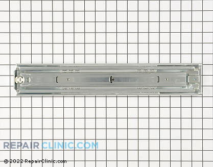 Drawer Slide Rail (OEM)  2320616, 1408285