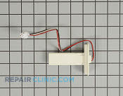 Water Fill Sensor - Part # 1407970 Mfg Part # 2313643