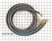Washing Machine Fill Hose - Part # 1420982 Mfg Part # 8212656RP