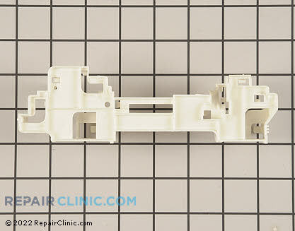 Switch Holder (OEM)  DE72-00137F