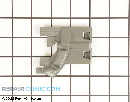 Tine Clip (OEM)  W10078215