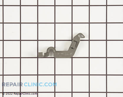 Tine Clip W10082853 Main Product View