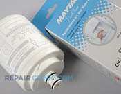 Water Filter - Part # 1446371 Mfg Part # UKF7003