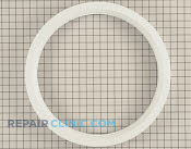 Balance Ring - Part # 1448011 Mfg Part # W10116946