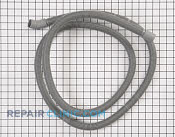 Drain Hose - Part # 1447783 Mfg Part # W10114608      