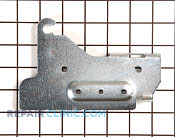 Hinge Support - Part # 1448083 Mfg Part # W10117485