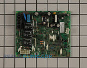 Main Control Board - Part # 1450280 Mfg Part # W10135091