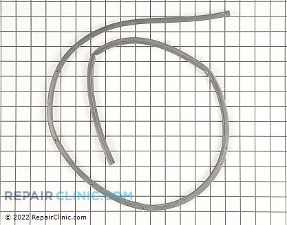 Seal (OEM)  W10129032, 1449536