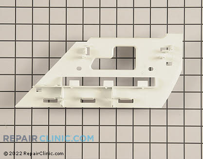 Whirlpool Washing Machine Bracket