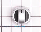 Control Knob - Part # 1454799 Mfg Part # W10160375