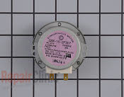 Turntable Motor - Part # 1454710 Mfg Part # W10159107