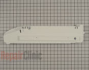 Drawer Slide Rail - Part # 1455162 Mfg Part # W10165883