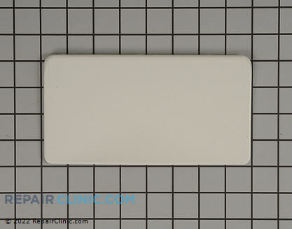 Lint Filter (OEM)  W10168227