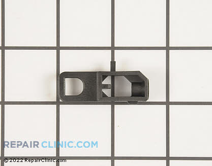 Door Latch W10189669 Main Product View