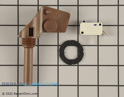 Float Switch (OEM)  W10207863