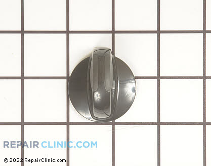 Selector Knob (OEM)  134844412
