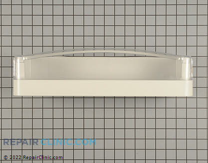 Door Shelf Bin AAP34518101 Main Product View