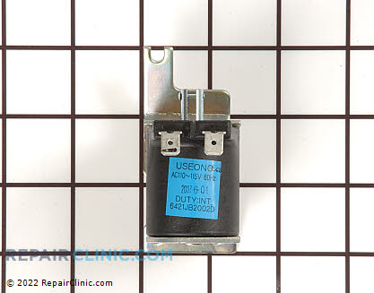 Reversing Valve Solenoid 6421JB2002P     Main Product View