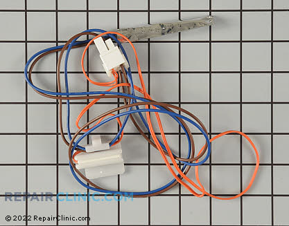 Wire Harness ACM55859001 Main Product View
